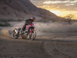20YM CRF1100L Africa Twin cs07