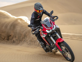 20YM CRF1100L Africa Twin cs09