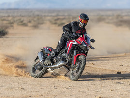 20YM CRF1100L Africa Twin cs12