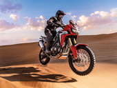crf1000l africa twin 16 act 01