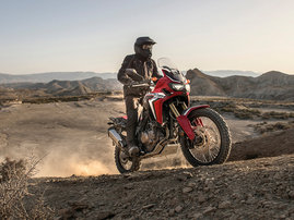 crf1000l africa twin 16 act 05