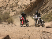 crf1000l africa twin 16 act 06