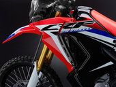 crf250 rally 1 17 e det 14