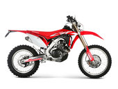crf450rx enduro redmoto 17 e 01