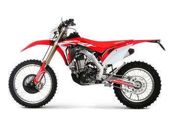 crf450rx enduro redmoto 17 e 02