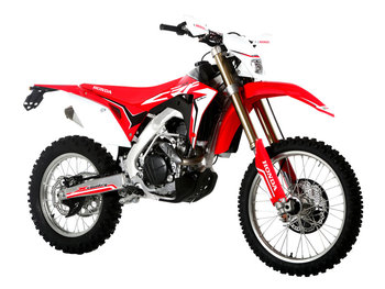 crf450rx enduro redmoto 17 e 03