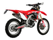 crf450rx enduro redmoto 17 e 04