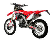 crf450rx enduro redmoto 17 e 05