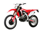 crf450rx enduro redmoto 17 e 06