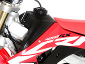 crf450rx enduro redmoto 17 e 10