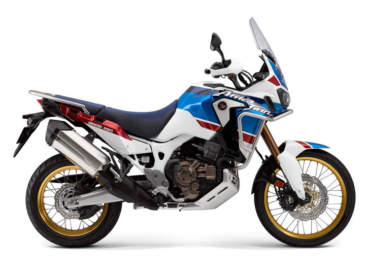 CRF1000L-Africa-Twin-Adventure-Sports-DCT-18-e-01