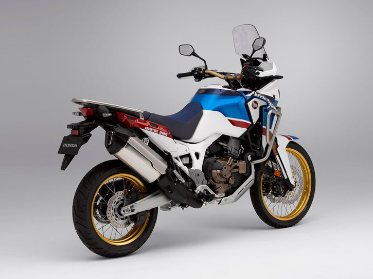 CRF1000L-Africa-Twin-Adventure-Sports-DCT-18-e-04