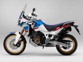 CRF1000L-Africa-Twin-Adventure-Sports-DCT-18-e-06