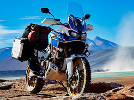 CRF1000L-Africa-Twin-Adventure-Sports-DCT-18-e-13