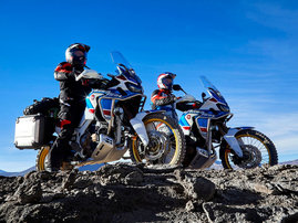 CRF1000L-Africa-Twin-Adventure-Sports-DCT-18-e-14