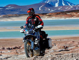 CRF1000L-Africa-Twin-Adventure-Sports-DCT-18-e-17