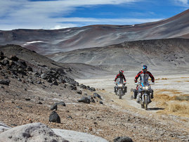 CRF1000L-Africa-Twin-Adventure-Sports-DCT-18-e-19