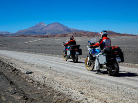 CRF1000L-Africa-Twin-Adventure-Sports-DCT-18-e-22