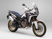 CRF1000L-Africa-Twin-18-3-NHB53HA-e-03