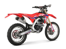 CRF250R-Enduro RedMoto-18-e-02