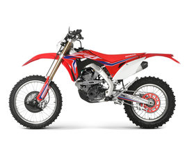 CRF250R-Enduro RedMoto-18-e-03