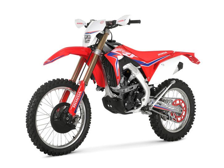 CRF250R-Enduro RedMoto-18-e-04