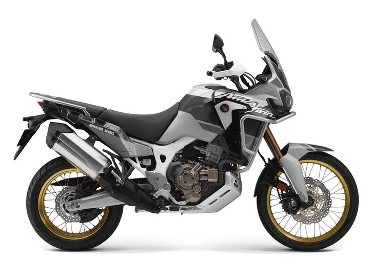 CRF1000L-Africa-Twin-Adventure-Sports-DCT-YM19-e-01