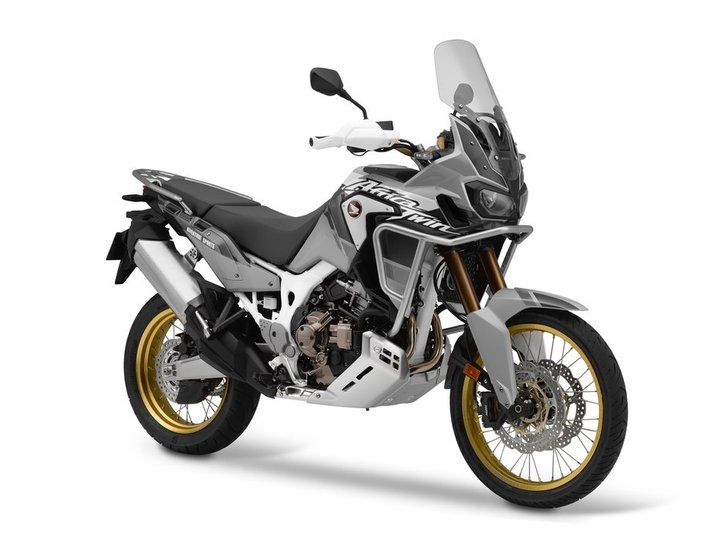 CRF1000L-Africa-Twin-Adventure-Sports-DCT-YM19-e-02