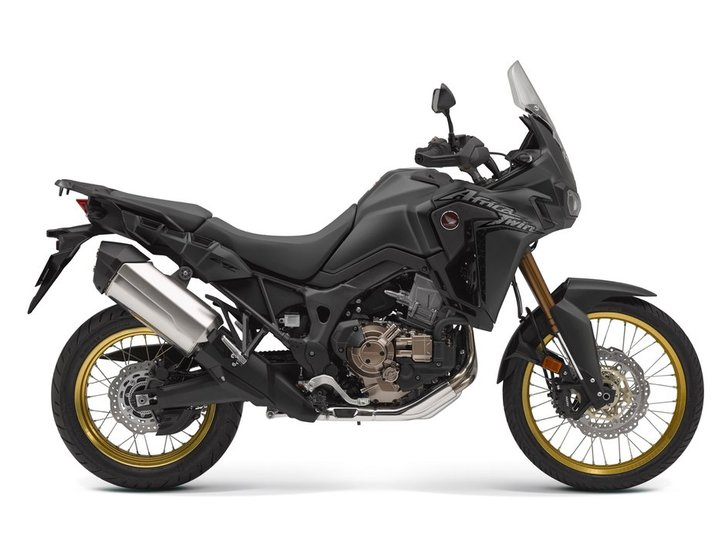 CRF1000L-Africa-Twin-DCT-YM19-Black-e-01