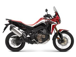 CRF1000L-Africa-Twin-DCT-YM19-Rally-e-01