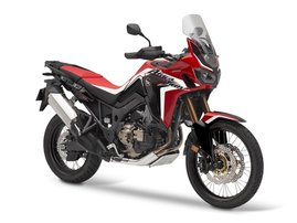 CRF1000L-Africa-Twin-DCT-YM19-Rally-e-02
