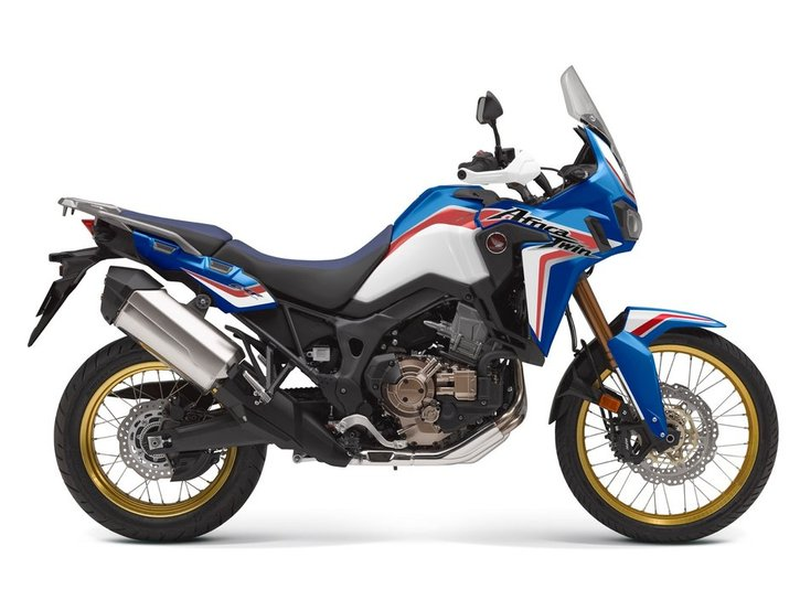 CRF1000L-Africa-Twin-DCT-YM19-Tricolor-e-01