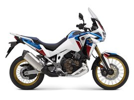 20YM-CRF1100L-Adventure-Sports-2-e-01