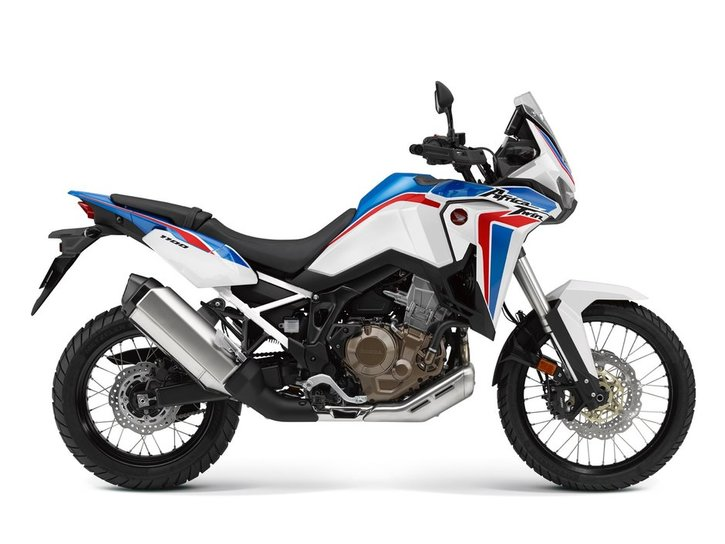 CRF1100L1-Africa-Twin-21YM-Tricolor-01