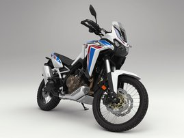 CRF1100L1-Africa-Twin-21YM-Tricolor-02