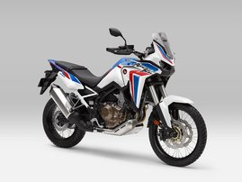 CRF1100L1-Africa-Twin-21YM-Tricolor-03