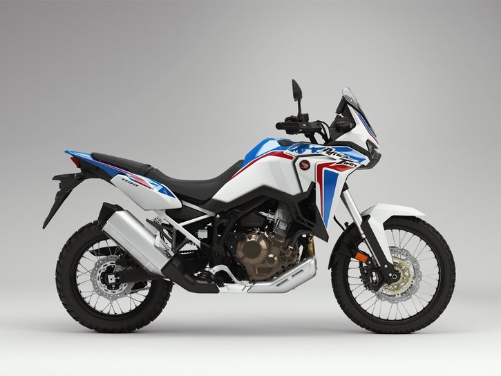 CRF1100L1-Africa-Twin-21YM-Tricolor-04