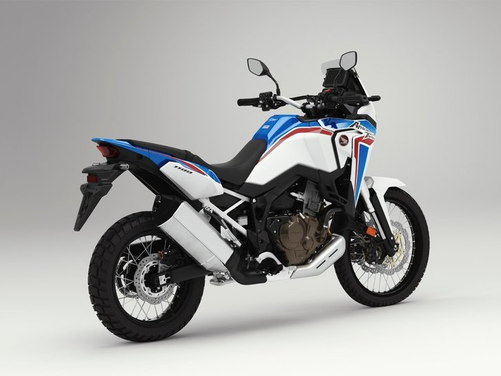 CRF1100L1-Africa-Twin-21YM-Tricolor-05