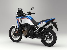 CRF1100L1-Africa-Twin-21YM-Tricolor-06
