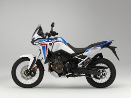 CRF1100L1-Africa-Twin-21YM-Tricolor-07
