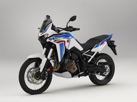 CRF1100L1-Africa-Twin-21YM-Tricolor-08