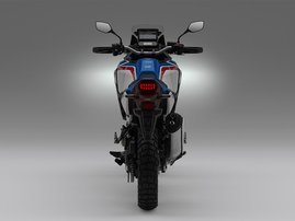CRF1100L1-Africa-Twin-21YM-Tricolor-11