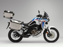 CRF1100L1-Africa-Twin-21YM-Tricolor-12