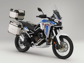 CRF1100L1-Africa-Twin-21YM-Tricolor-13