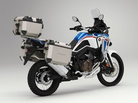 CRF1100L1-Africa-Twin-21YM-Tricolor-14