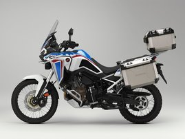 CRF1100L1-Africa-Twin-21YM-Tricolor-15