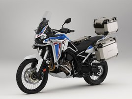 CRF1100L1-Africa-Twin-21YM-Tricolor-16