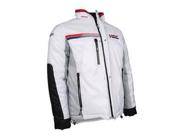 Honda HRC team winter jacket