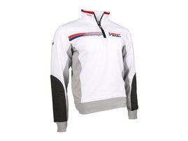 Honda HRC team sweatshirt