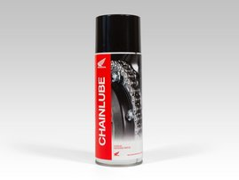 Chain Lube 400 ml